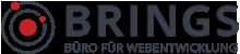 Brings - Büro für Webentwicklung