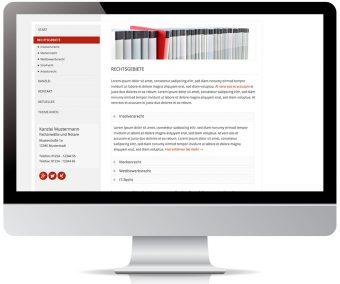 Headerbilder und Shortcodes für verschiedene Textformate