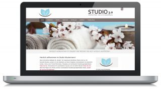 WordPress Theme Studio