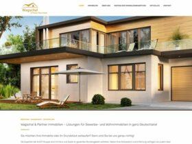 Wagschal & Partner Immobilien