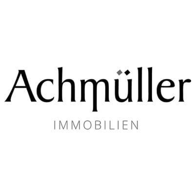 Achmüller Immobilien