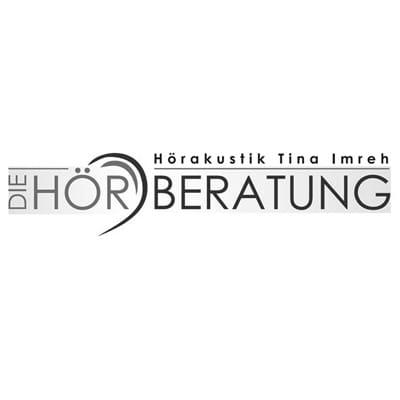 Die Hörberatung Nürnberg