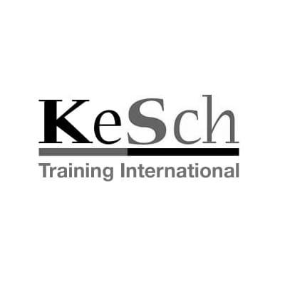 Kesch Training