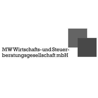 MW Steuer- und Wirtschaftberatung