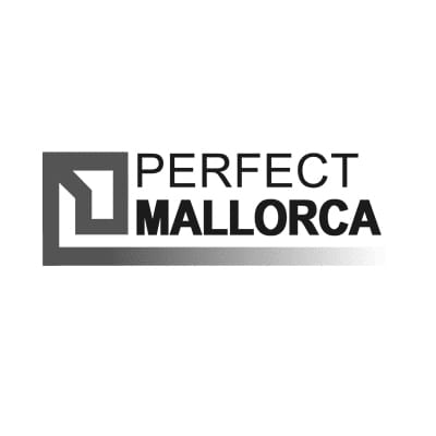 Perfekt Mallorca