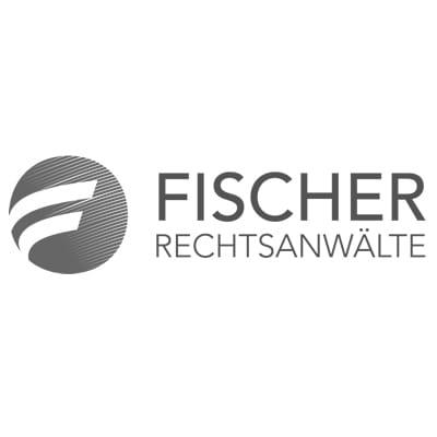 Fischer Rechtsanwälte