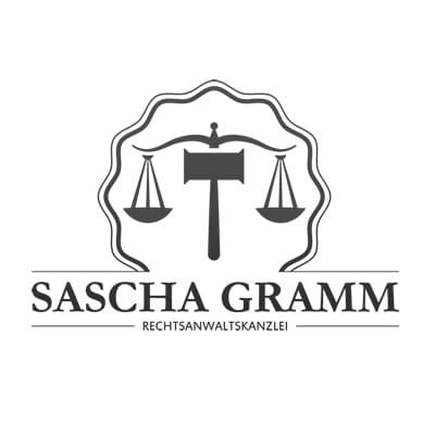 Rechtsanwalt Gramm