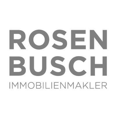 Rosenbusch Immobilien