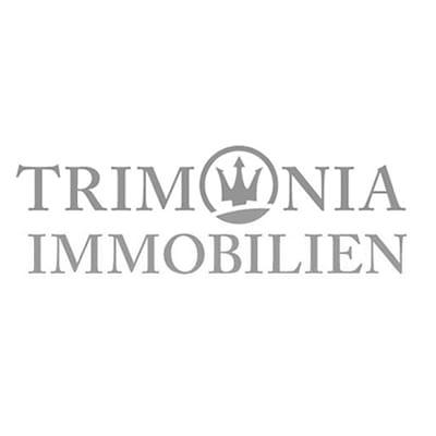 Trimonia Immobilien