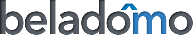 Beladomo - Für Immobilienwebseiten